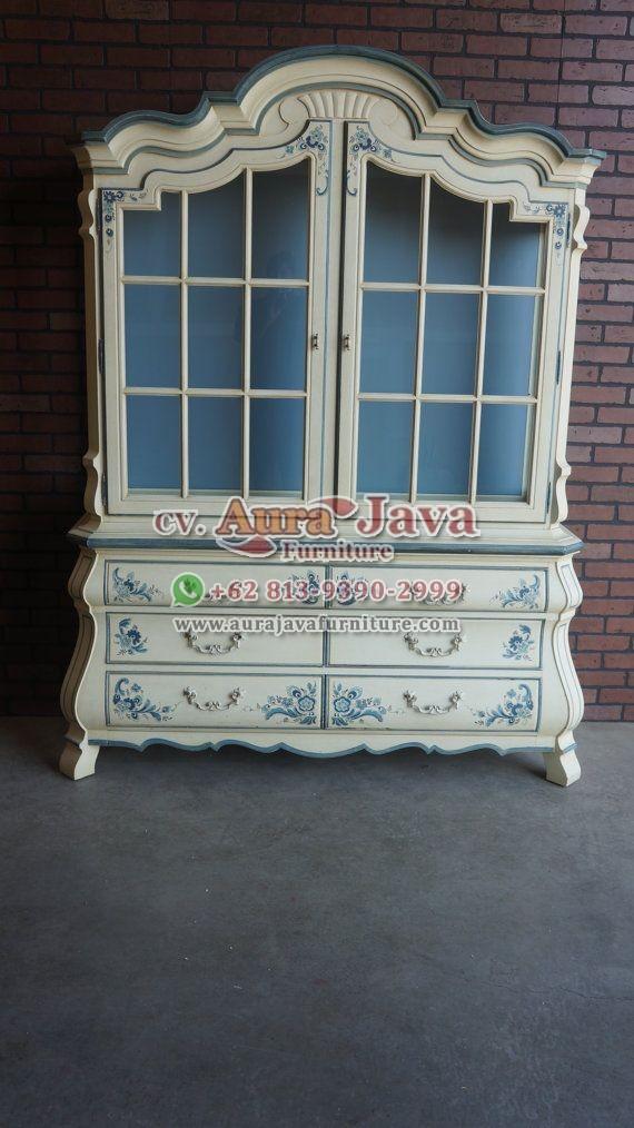 indonesia-matching-ranges-furniture-store-catalogue-book-case-aura-java-jepara_014