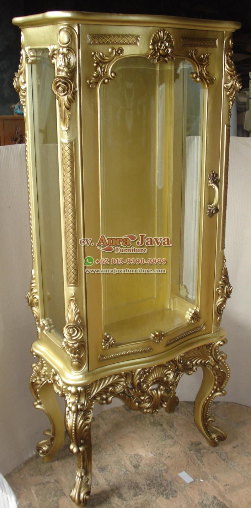 indonesia-matching-ranges-furniture-store-catalogue-book-case-aura-java-jepara_015