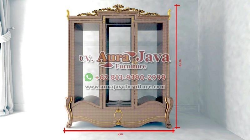 indonesia-matching-ranges-furniture-store-catalogue-book-case-aura-java-jepara_021
