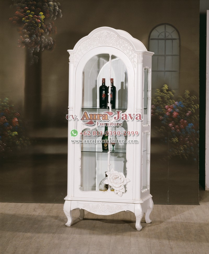 indonesia-matching-ranges-furniture-store-catalogue-book-case-aura-java-jepara_029
