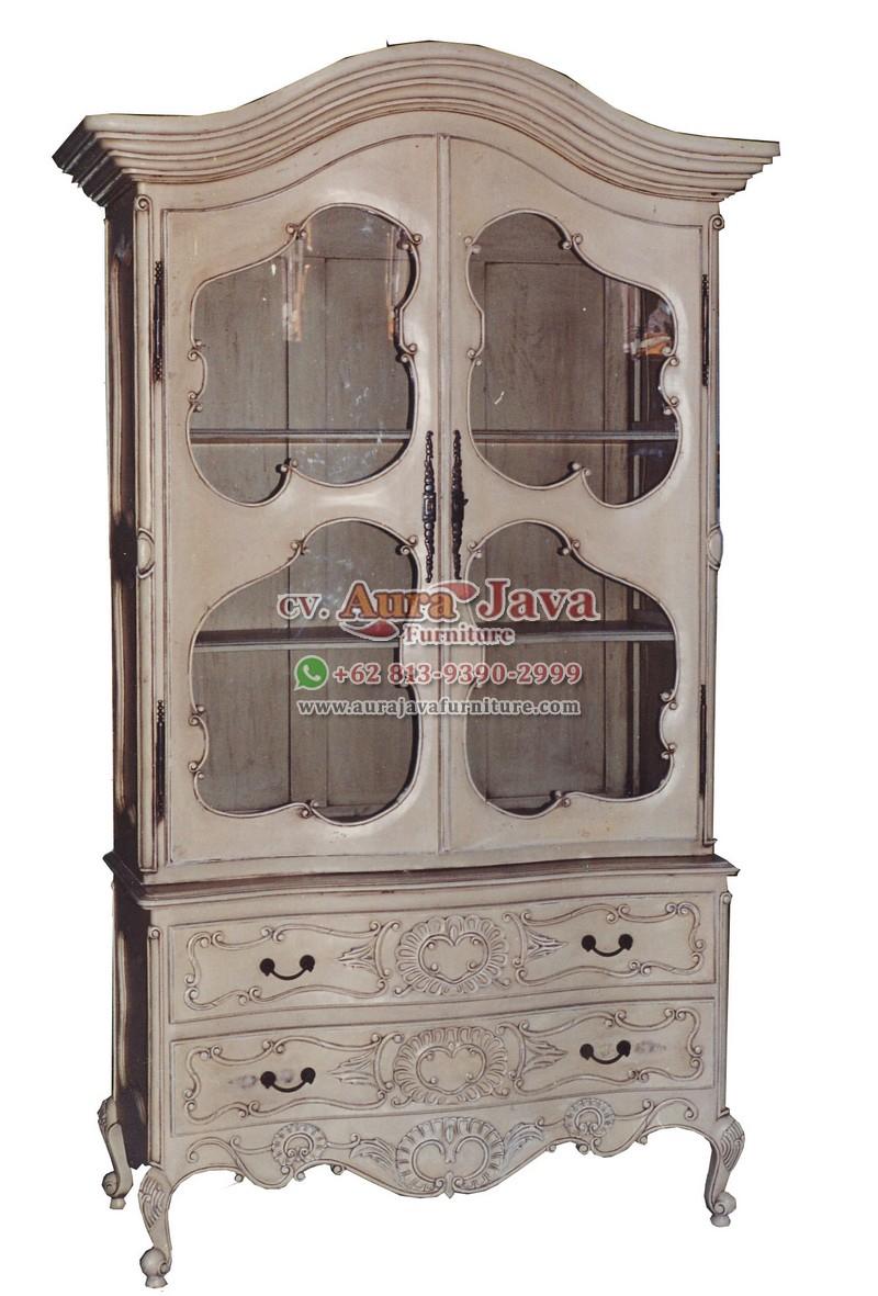 indonesia-matching-ranges-furniture-store-catalogue-book-case-aura-java-jepara_030