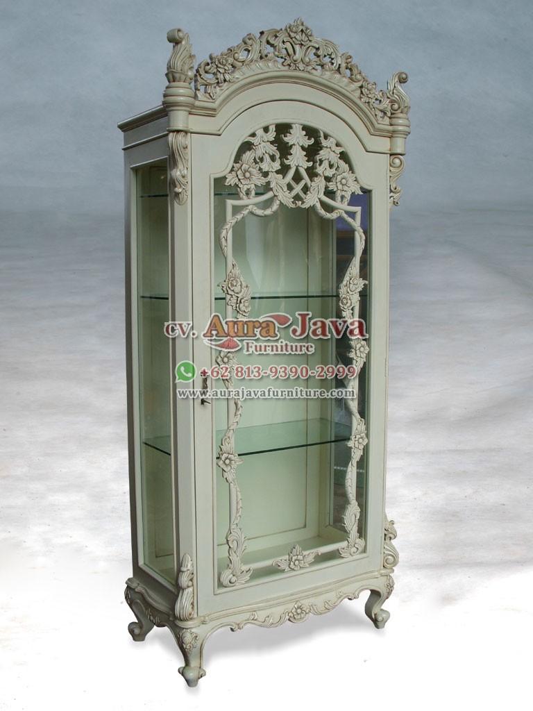 indonesia-matching-ranges-furniture-store-catalogue-book-case-aura-java-jepara_036