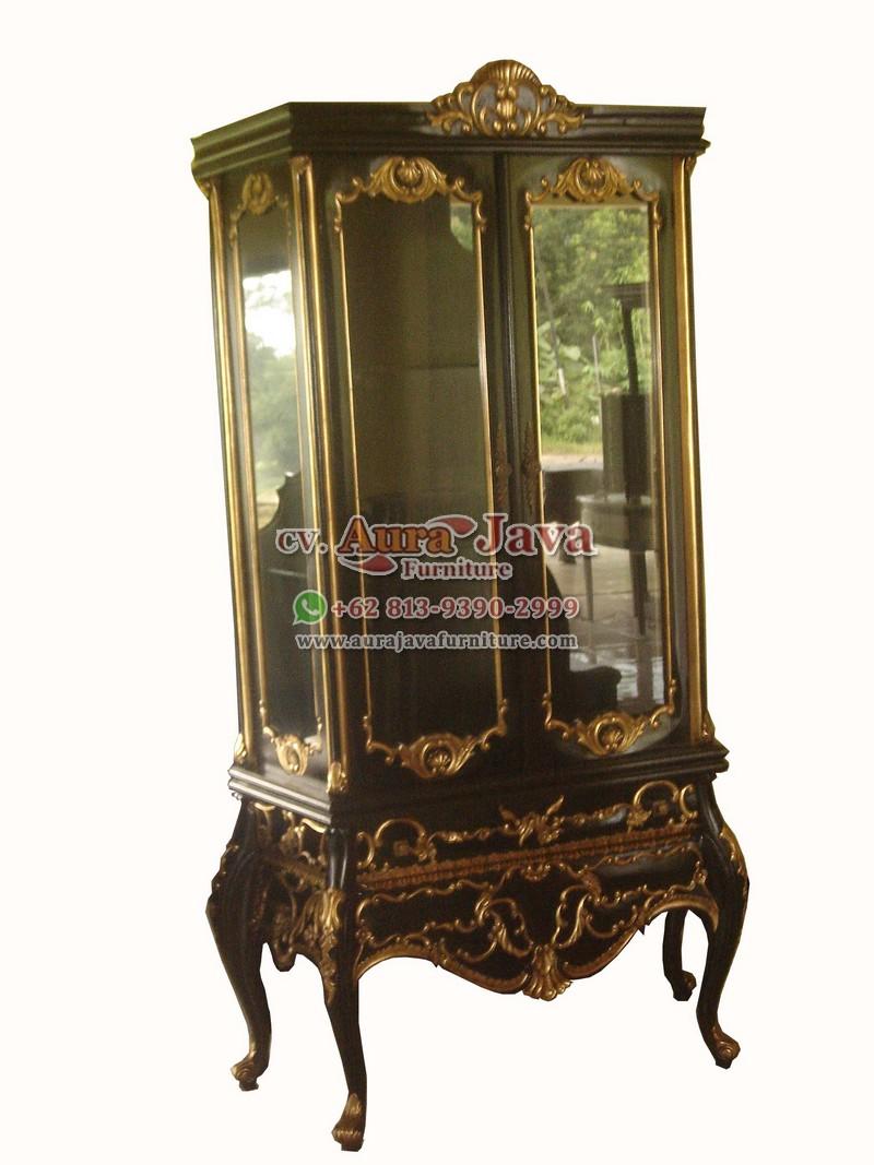 indonesia-matching-ranges-furniture-store-catalogue-book-case-aura-java-jepara_037
