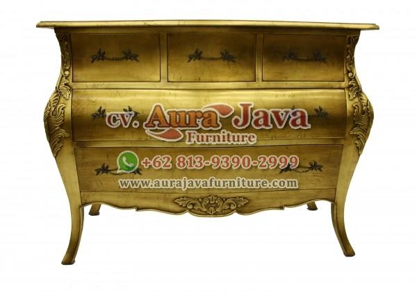 indonesia-matching-ranges-furniture-store-catalogue-boombay-aura-java-jepara_034