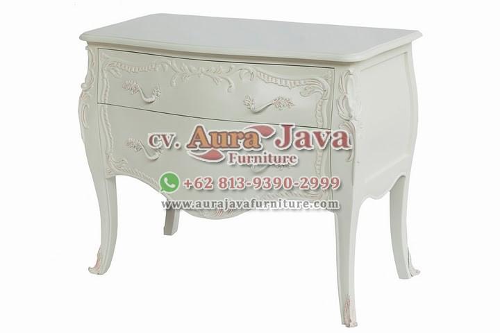 indonesia-matching-ranges-furniture-store-catalogue-boombay-aura-java-jepara_043