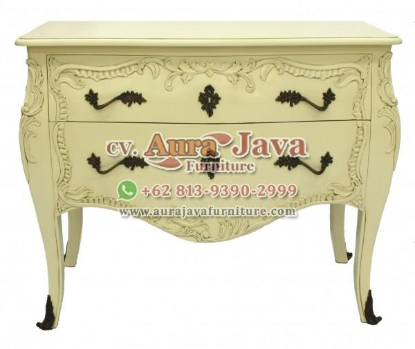 indonesia-matching-ranges-furniture-store-catalogue-boombay-aura-java-jepara_046