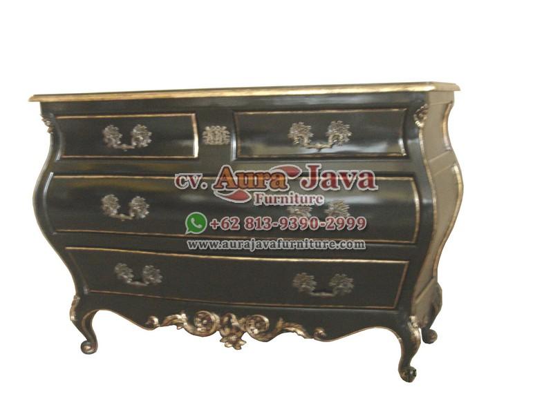 indonesia-matching-ranges-furniture-store-catalogue-boombay-aura-java-jepara_062