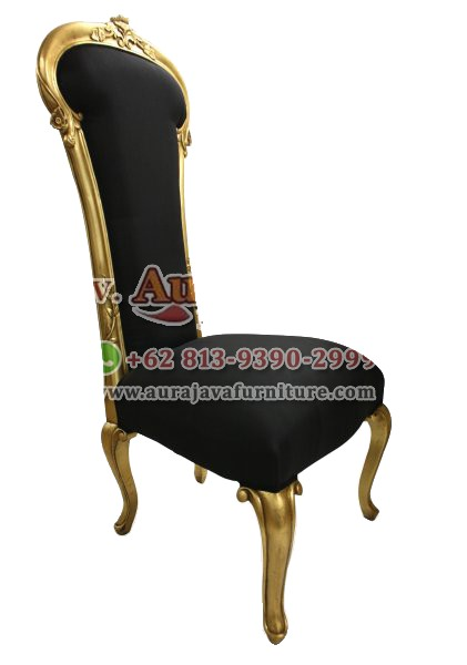 indonesia-matching-ranges-furniture-store-catalogue-chair-aura-java-jepara_003