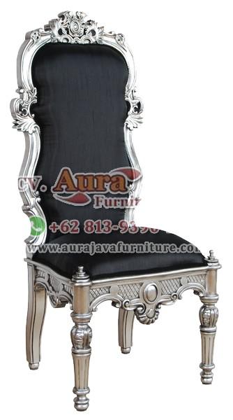 indonesia-matching-ranges-furniture-store-catalogue-chair-aura-java-jepara_004