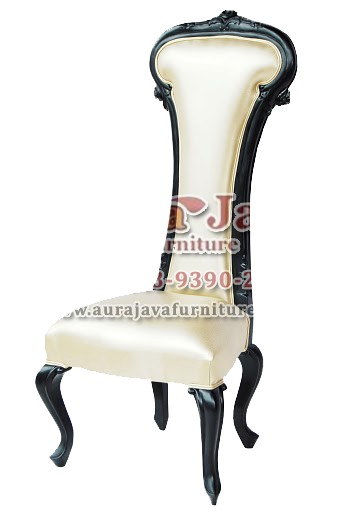 indonesia-matching-ranges-furniture-store-catalogue-chair-aura-java-jepara_005