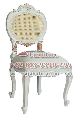 indonesia-matching-ranges-furniture-store-catalogue-chair-aura-java-jepara_013