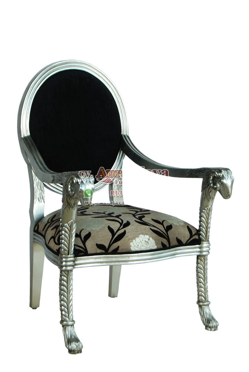 indonesia-matching-ranges-furniture-store-catalogue-chair-aura-java-jepara_015
