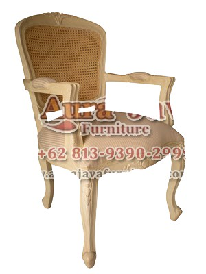 indonesia-matching-ranges-furniture-store-catalogue-chair-aura-java-jepara_019