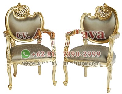 indonesia-matching-ranges-furniture-store-catalogue-chair-aura-java-jepara_020