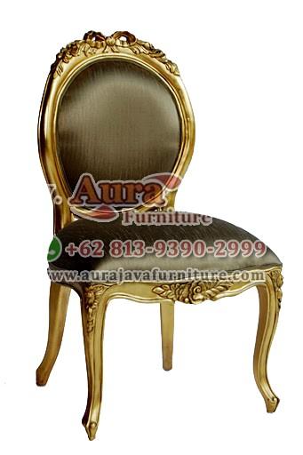 indonesia-matching-ranges-furniture-store-catalogue-chair-aura-java-jepara_023