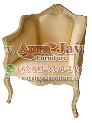 indonesia-matching-ranges-furniture-store-catalogue-chair-aura-java-jepara_025
