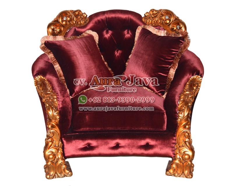 indonesia-matching-ranges-furniture-store-catalogue-chair-aura-java-jepara_028