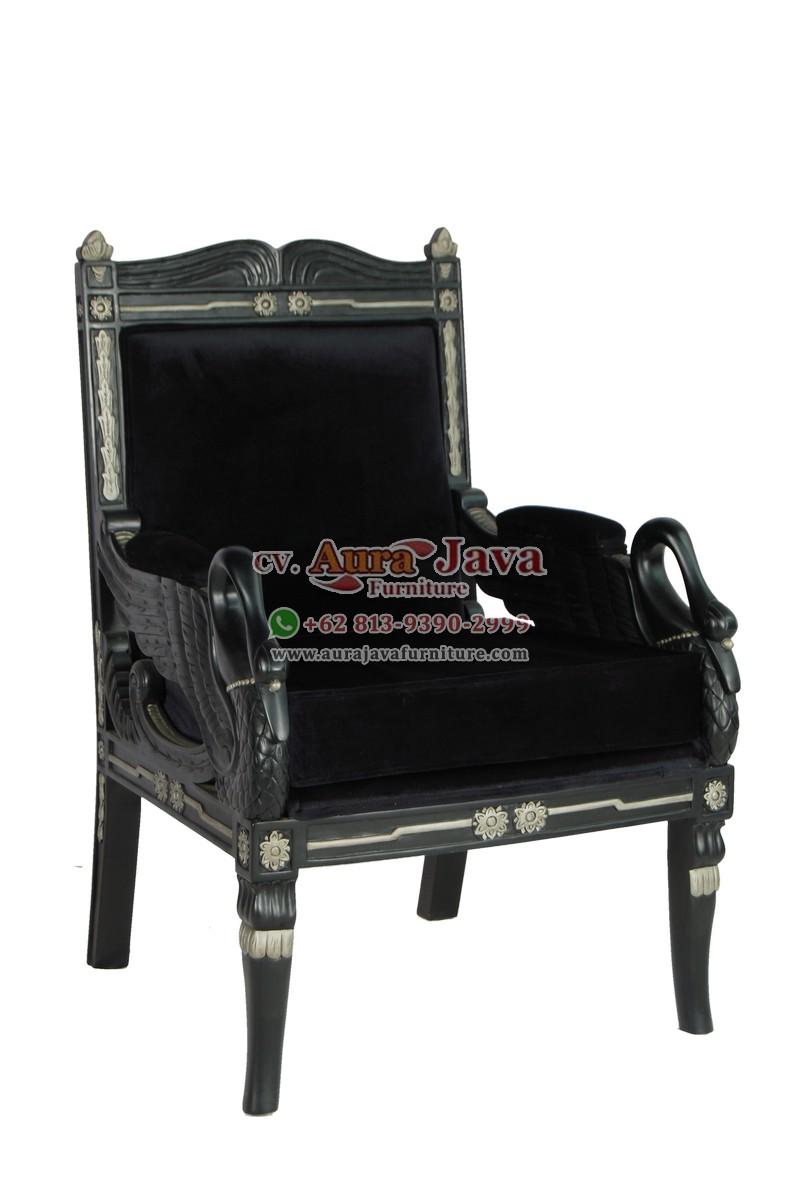 indonesia-matching-ranges-furniture-store-catalogue-chair-aura-java-jepara_029