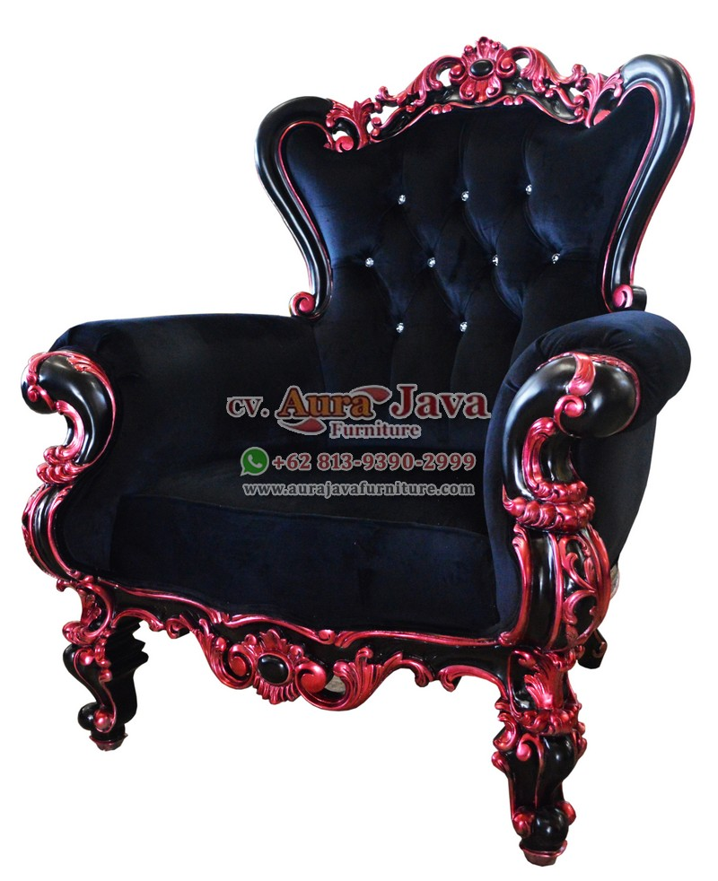 indonesia-matching-ranges-furniture-store-catalogue-chair-aura-java-jepara_035