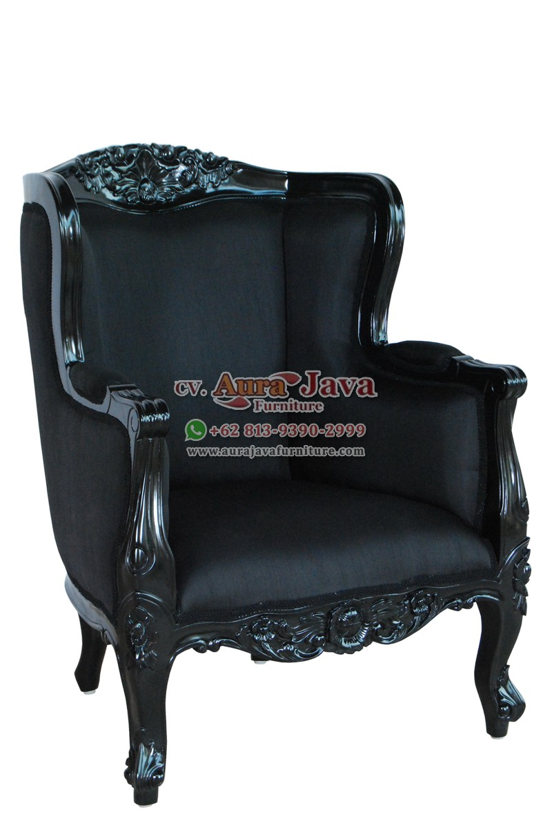 indonesia-matching-ranges-furniture-store-catalogue-chair-aura-java-jepara_039