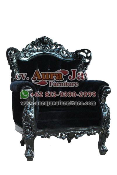 indonesia-matching-ranges-furniture-store-catalogue-chair-aura-java-jepara_046