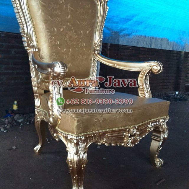 indonesia-matching-ranges-furniture-store-catalogue-chair-aura-java-jepara_069