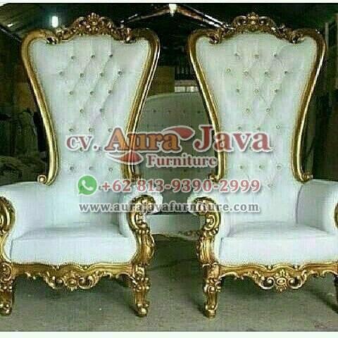 indonesia-matching-ranges-furniture-store-catalogue-chair-aura-java-jepara_074