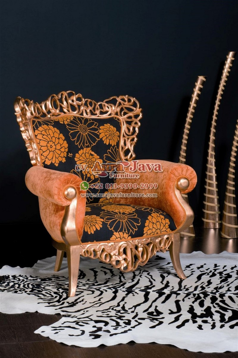 indonesia-matching-ranges-furniture-store-catalogue-chair-aura-java-jepara_083
