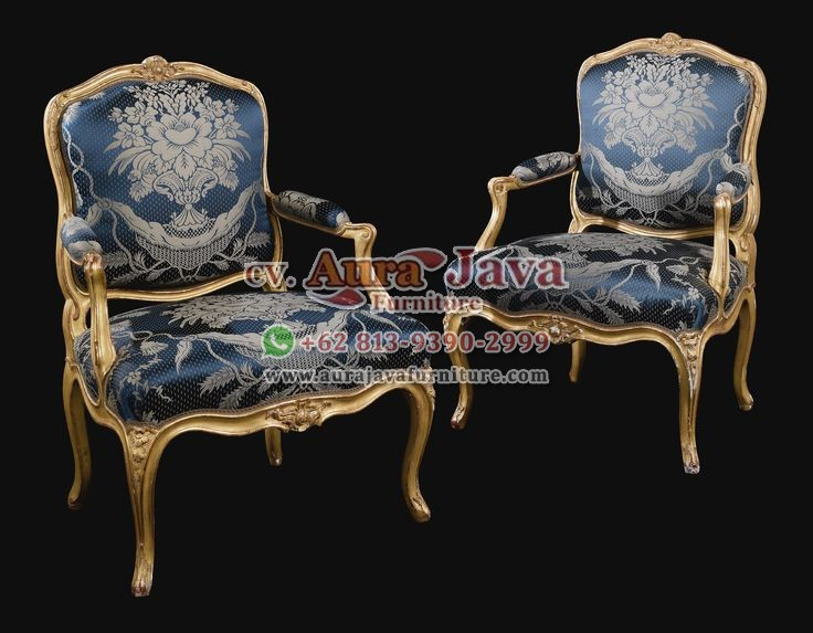 indonesia-matching-ranges-furniture-store-catalogue-chair-aura-java-jepara_084