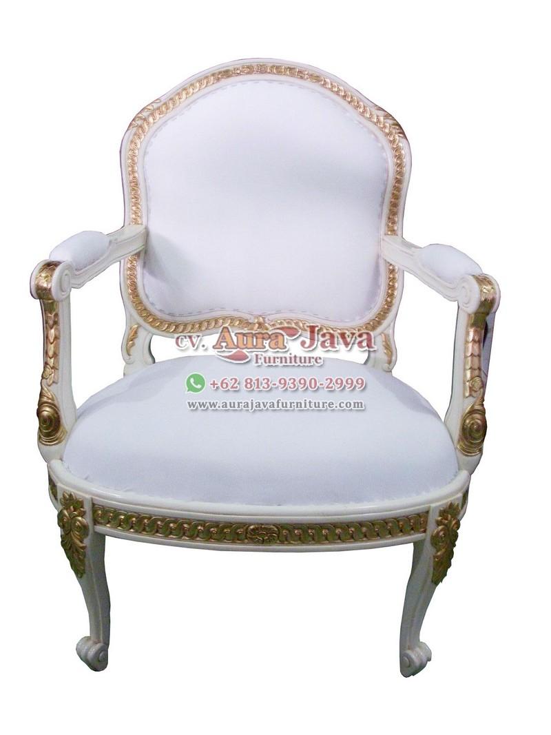 indonesia-matching-ranges-furniture-store-catalogue-chair-aura-java-jepara_092