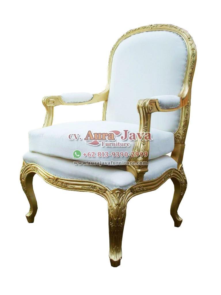 indonesia-matching-ranges-furniture-store-catalogue-chair-aura-java-jepara_094