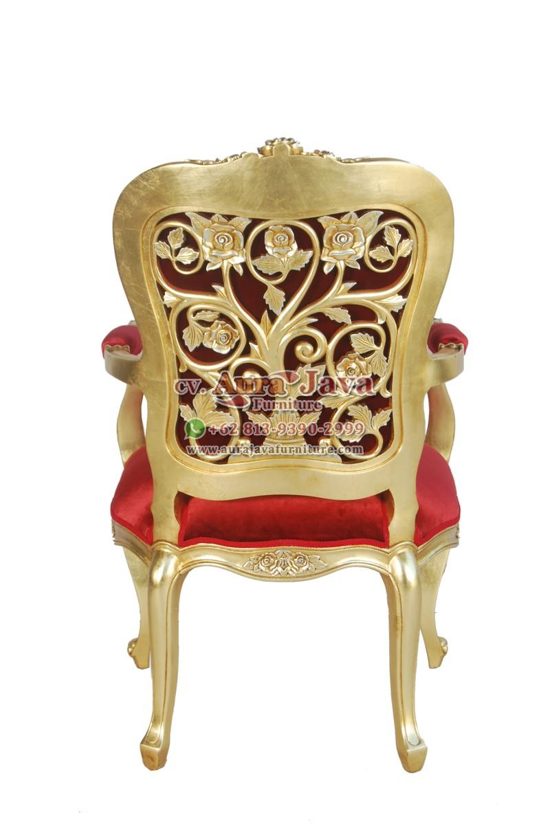 indonesia-matching-ranges-furniture-store-catalogue-chair-aura-java-jepara_096