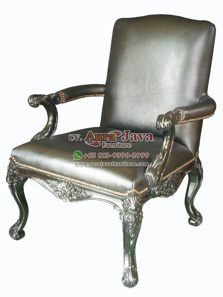 indonesia-matching-ranges-furniture-store-catalogue-chair-aura-java-jepara_100