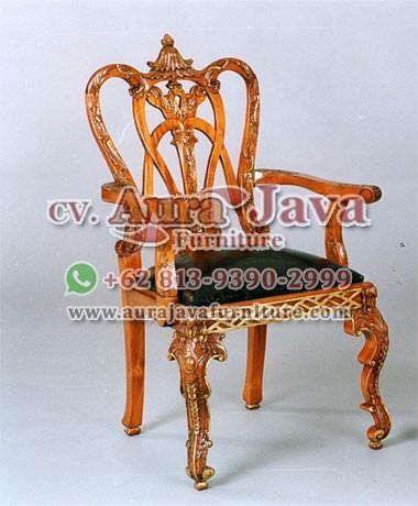 indonesia-matching-ranges-furniture-store-catalogue-chair-aura-java-jepara_115