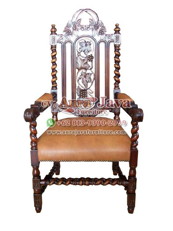 indonesia-matching-ranges-furniture-store-catalogue-chair-aura-java-jepara_120