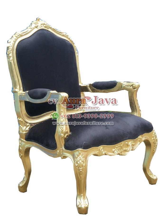 indonesia-matching-ranges-furniture-store-catalogue-chair-aura-java-jepara_125