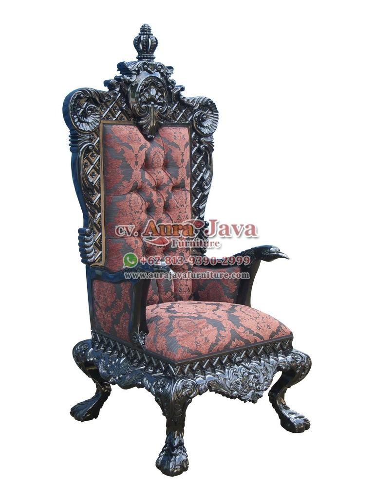 indonesia-matching-ranges-furniture-store-catalogue-chair-aura-java-jepara_127