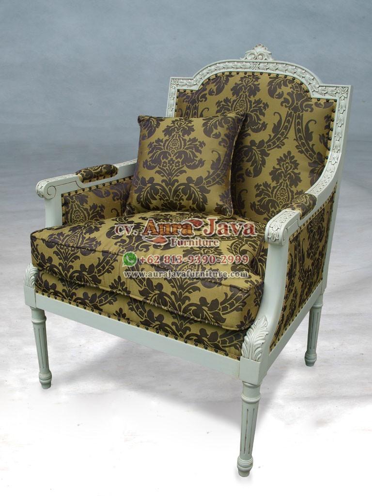 indonesia-matching-ranges-furniture-store-catalogue-chair-aura-java-jepara_128