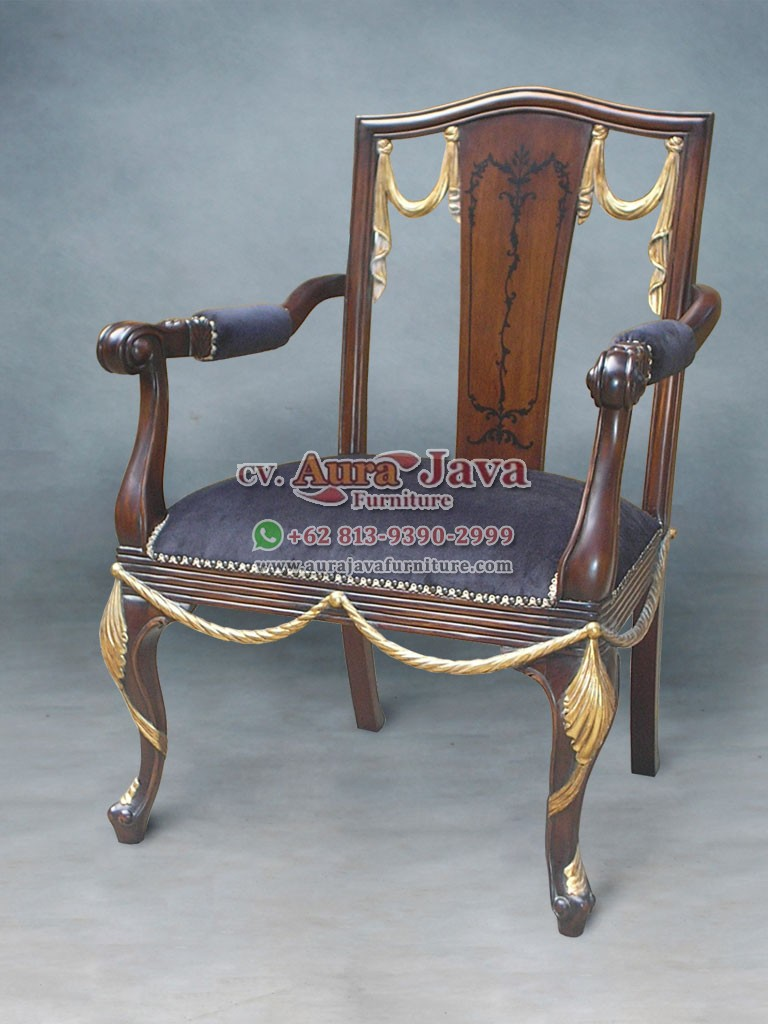 indonesia-matching-ranges-furniture-store-catalogue-chair-aura-java-jepara_130