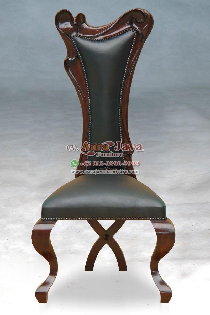 indonesia-matching-ranges-furniture-store-catalogue-chair-aura-java-jepara_138