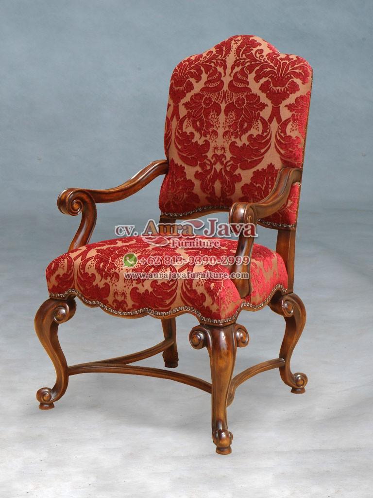 indonesia-matching-ranges-furniture-store-catalogue-chair-aura-java-jepara_139