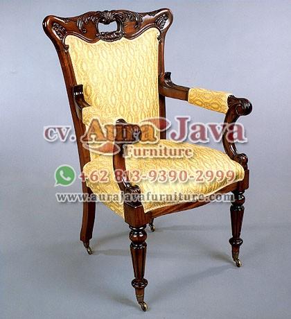 indonesia-matching-ranges-furniture-store-catalogue-chair-aura-java-jepara_143