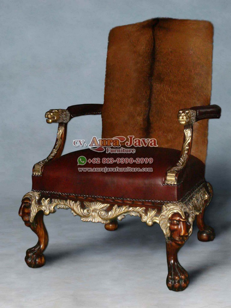 indonesia-matching-ranges-furniture-store-catalogue-chair-aura-java-jepara_153