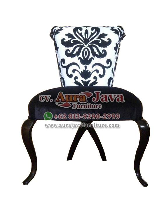 indonesia-matching-ranges-furniture-store-catalogue-chair-aura-java-jepara_156
