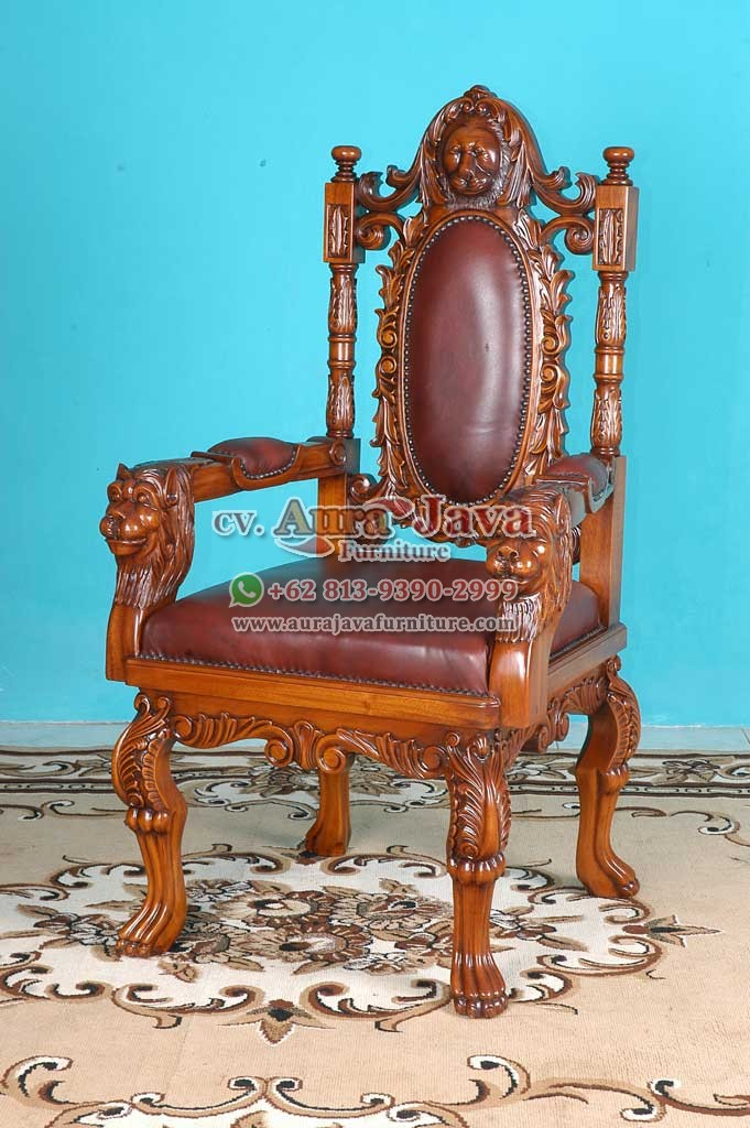 indonesia-matching-ranges-furniture-store-catalogue-chair-aura-java-jepara_157