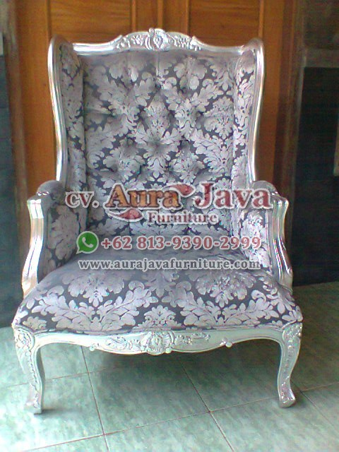 indonesia-matching-ranges-furniture-store-catalogue-chair-aura-java-jepara_175