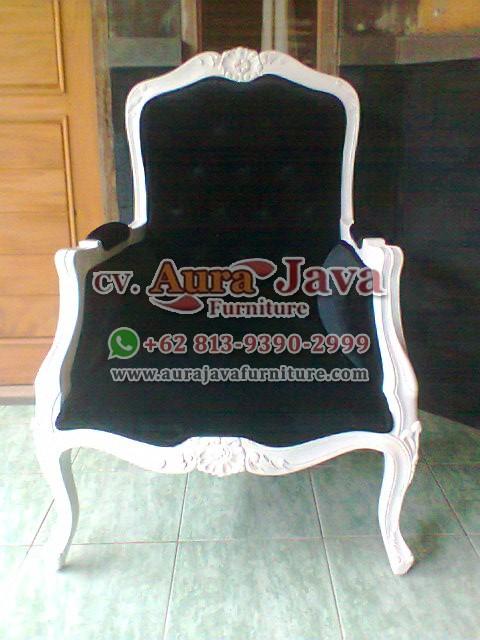 indonesia-matching-ranges-furniture-store-catalogue-chair-aura-java-jepara_176