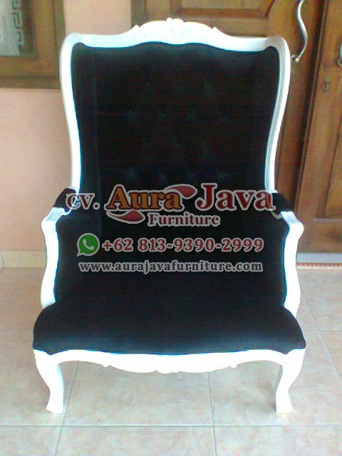indonesia-matching-ranges-furniture-store-catalogue-chair-aura-java-jepara_181