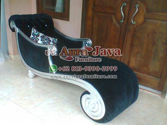 indonesia-matching-ranges-furniture-store-catalogue-chair-aura-java-jepara_182