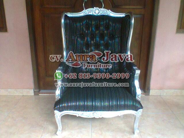 indonesia-matching-ranges-furniture-store-catalogue-chair-aura-java-jepara_184